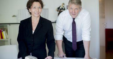 Strauch & Diehl Rechtsanwälte & Fachanwälte in Aschaffenburg