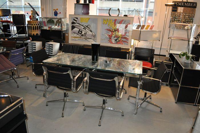bilder und fotos zu office moebel hamburg inh hoermann. Black Bedroom Furniture Sets. Home Design Ideas