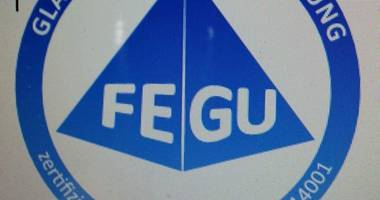 FEGU Service UG in Grano Gemeinde Schenkendöbern