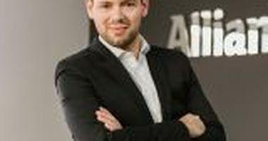 Allianz Christian Wagner in Plattling