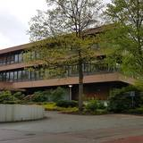 AOK NORDWEST - Kundencenter Pinneberg / NUR mit Termin in Pinneberg