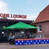 Burger Lounge in Pinneberg