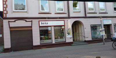 Fahrschule b.e.i.k.a. in Pinneberg