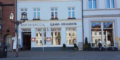 Steakhouse Elrado in Lüneburg