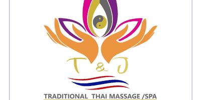 Thai Massage By Dtuk in Gummersbach