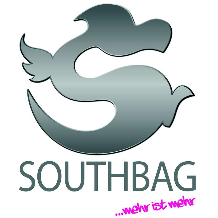 Southbag Megastore In Puchheim In Das örtliche