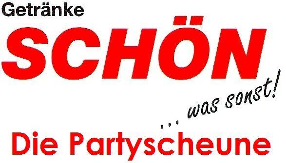 Getränke Schön - Die Partyscheune - 1 Bewertung - Herne Baukau-West ...