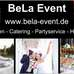 BeLa Event - Locations, Catering, Partyservice, Hochzeit in Herne