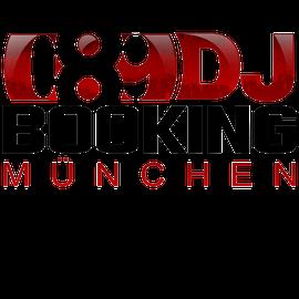 Bild zu 089DJBooking München in München