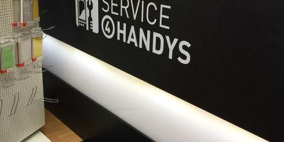 Service4Handys GmbH in Leimen in Baden