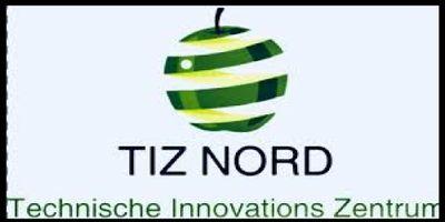 Tiz-Nord Patentverwertung und Forschung in Wilhelmshaven