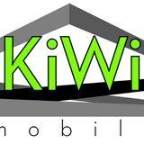 Kiwi Immobilien in Leverkusen