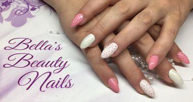 Bella's Beauty Nails in Hockenheim