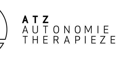 ATZ - Autonomie Therapiezentrum Aschaffenburg in Aschaffenburg