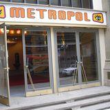 Metropol Filmtheater Kartenreservierung in Stuttgart