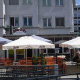 Billybob's in Reutlingen