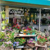 Kerstin Zander-Schuster Blumen in Böbingen an der Rems