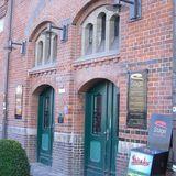 Stage Entertainment GmbH in  Hamburg