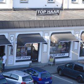 TOP HAAR am See GmbH in Starnberg