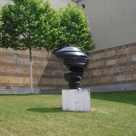 Bild zu Staatsgalerie Stuttgart in Stuttgart