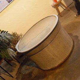 Bild zu Sinn-Welt Jordanbad in Biberach an der Riß