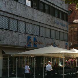 Moderno GmbH in Heilbronn am Neckar