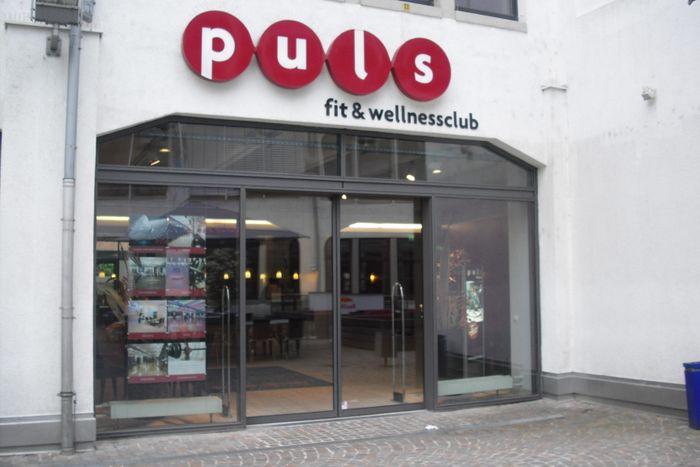 puls fit wellnessclub 2 bewertungen stuttgart west. Black Bedroom Furniture Sets. Home Design Ideas