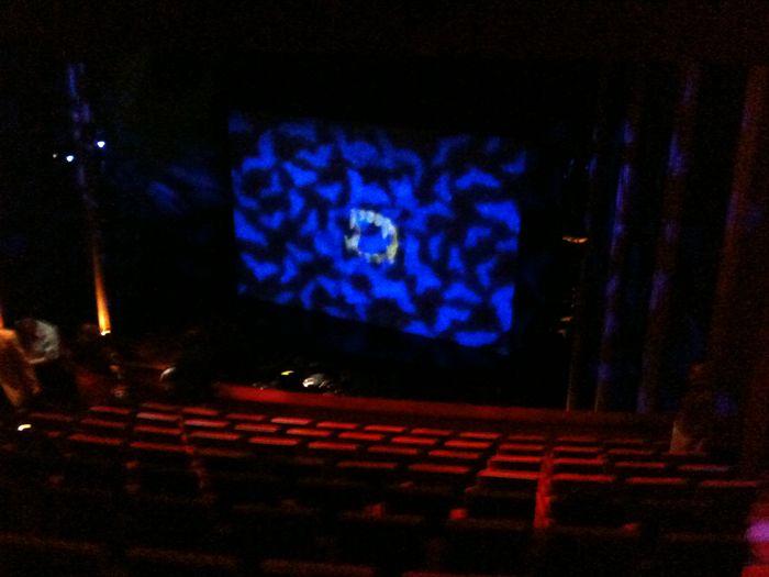 Bilder Und Fotos Zu Stage Palladium Theater In Stuttgart Plieninger