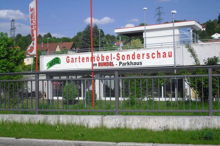 Rundel Möbelhaus Gmbh Co Kg 8 Bewertungen Weingartshof Stadt