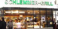 Nutzerfoto 1 Schlemmer-Grill Udo Kemmer GmbH & Co. KG