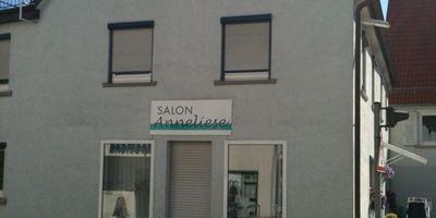 Salon Anneliese in Kusterdingen