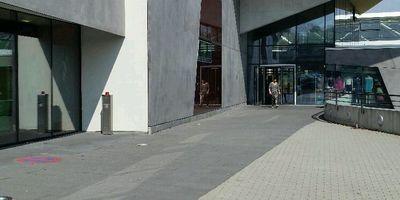 FILDORADO Sport- und Badezentrum GmbH Erlebnis- und Freizeitbad in Bonlanden Stadt Filderstadt