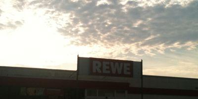 REWE in Bad Rappenau