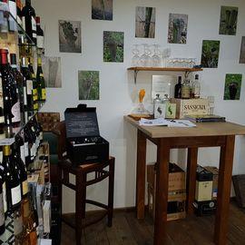 Fruga Getränke Fürst Getränkefachhandel Getränkefachunternehmen in Rosenheim in Oberbayern