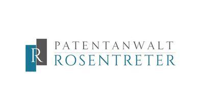 Patentanwalt Rosentreter in Hannover