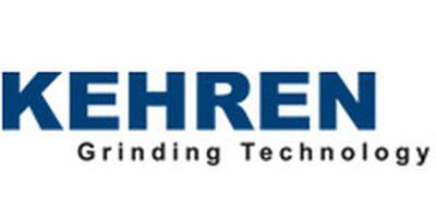 Kehren GmbH in Hennef an der Sieg