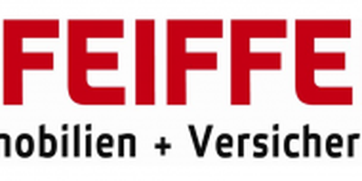 Pfeiffer Immobilien in Neumarkt in der Oberpfalz