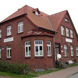 Ferienwohnungen Haus Tarnewitz Boltenhagen in Tarnewitz Gemeinde Ostseebad Boltenhagen