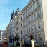 Magdeburger Stadtmission e.V. in Magdeburg