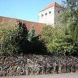 Ev.Kirchengemeinde St. Briccius und Immanuel Kreispfarrer in Magdeburg