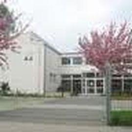 Evangelische Grundschule, Schule in freier Trägerschaft in Magdeburg