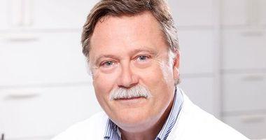 Schmidt H. Dr. Zahnarzt in Dörpen