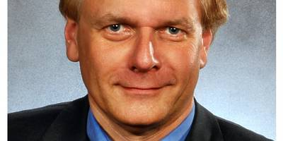 Hansen Hans Peter Rechtsanwalt in Ramelsloh Gemeinde Seevetal