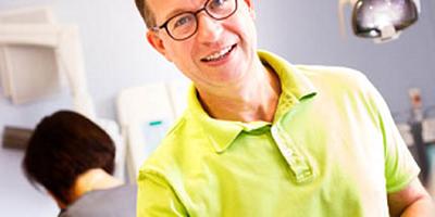 Kunkel Holger Zahnarzt in Disteln Stadt Herten