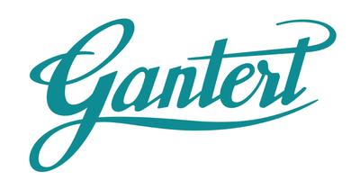 Physiotherapie Gantert in Heidelberg
