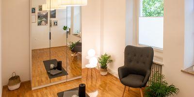 Privatpraxis für Physiotherapie in München