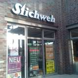 Stichweh GmbH & Co. KG in Hannover