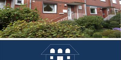Thom-Immobilienmakler in Bremen