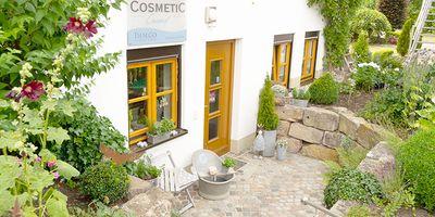 Cosmetic Creativ in Windischenhaig Stadt Kulmbach