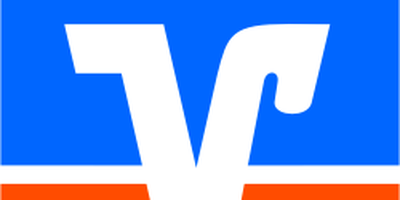 VR-Bank Erding eG - Geschäftsstelle Forstern in Forstern in Oberbayern